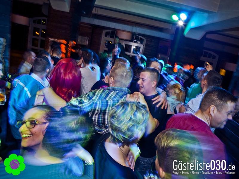 https://www.gaesteliste030.de/Partyfoto #1 Pirates Berlin vom 11.01.2014