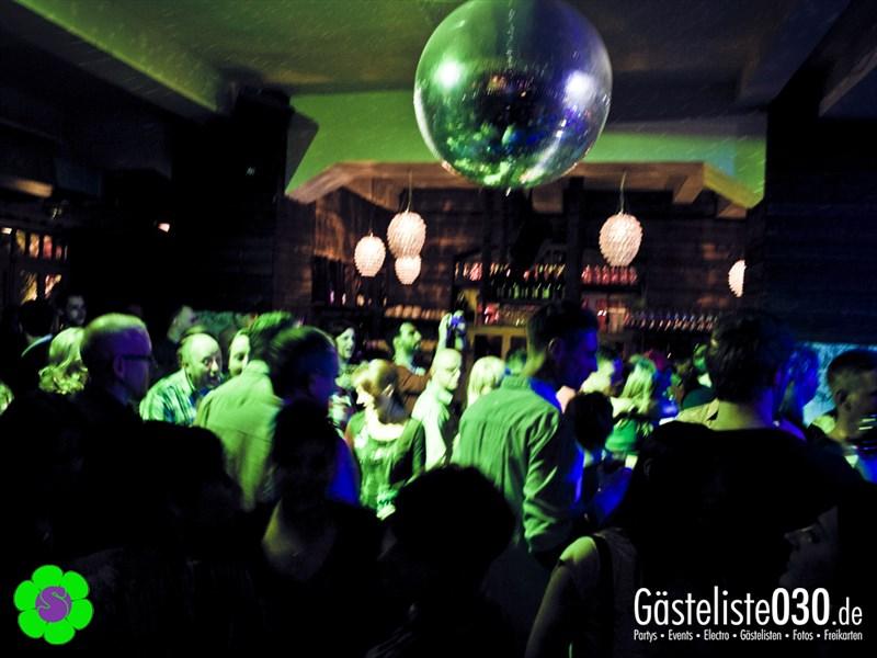 https://www.gaesteliste030.de/Partyfoto #60 Pirates Berlin vom 11.01.2014