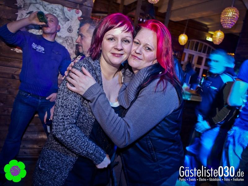https://www.gaesteliste030.de/Partyfoto #24 Pirates Berlin vom 11.01.2014