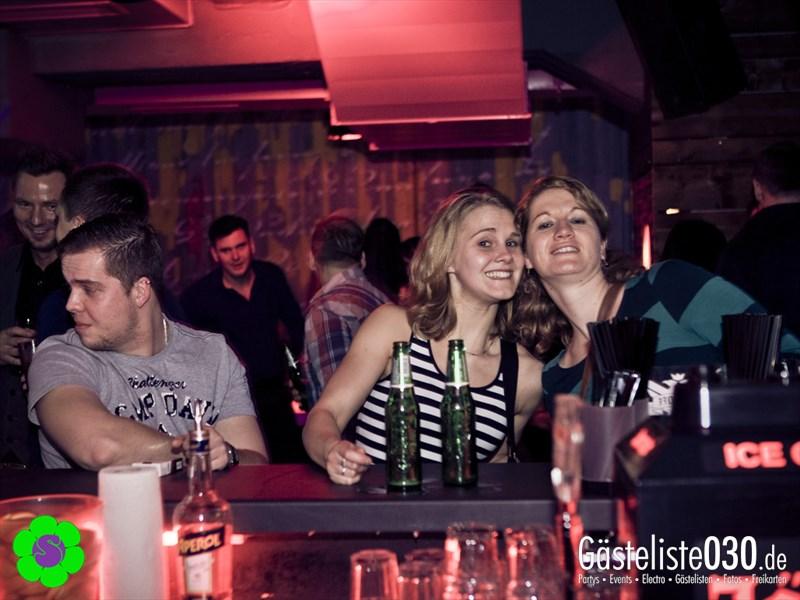 https://www.gaesteliste030.de/Partyfoto #89 Pirates Berlin vom 11.01.2014