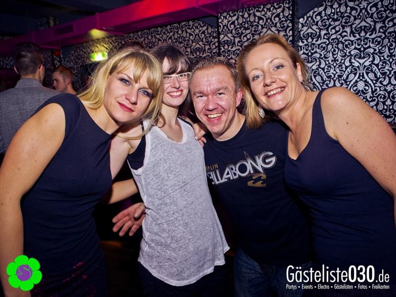 https://www.gaesteliste030.de/Partyfoto #79 Pirates Berlin vom 11.01.2014