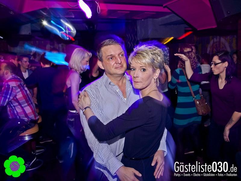 https://www.gaesteliste030.de/Partyfoto #76 Pirates Berlin vom 11.01.2014