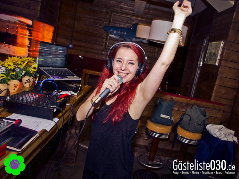 https://www.gaesteliste030.de/Partyfoto #17 Pirates Berlin vom 11.01.2014
