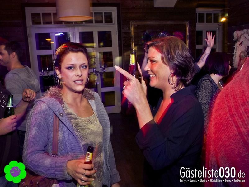 https://www.gaesteliste030.de/Partyfoto #66 Pirates Berlin vom 11.01.2014
