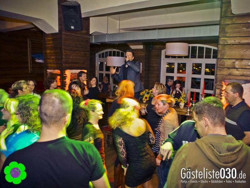 https://www.gaesteliste030.de/Partyfoto #51 Pirates Berlin vom 11.01.2014