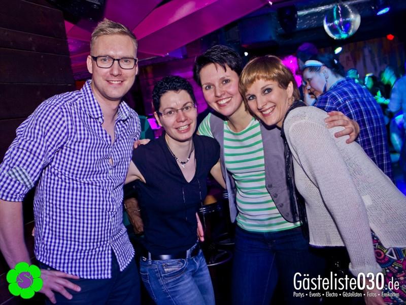 https://www.gaesteliste030.de/Partyfoto #46 Pirates Berlin vom 11.01.2014