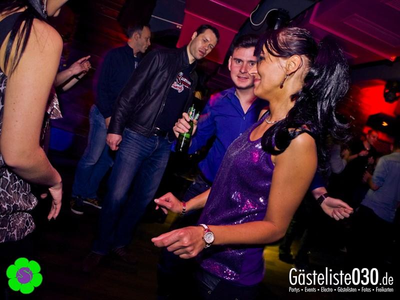 https://www.gaesteliste030.de/Partyfoto #72 Pirates Berlin vom 11.01.2014