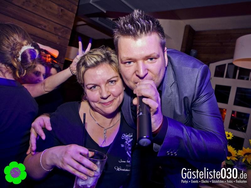 https://www.gaesteliste030.de/Partyfoto #20 Pirates Berlin vom 11.01.2014