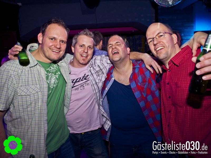 https://www.gaesteliste030.de/Partyfoto #81 Pirates Berlin vom 11.01.2014