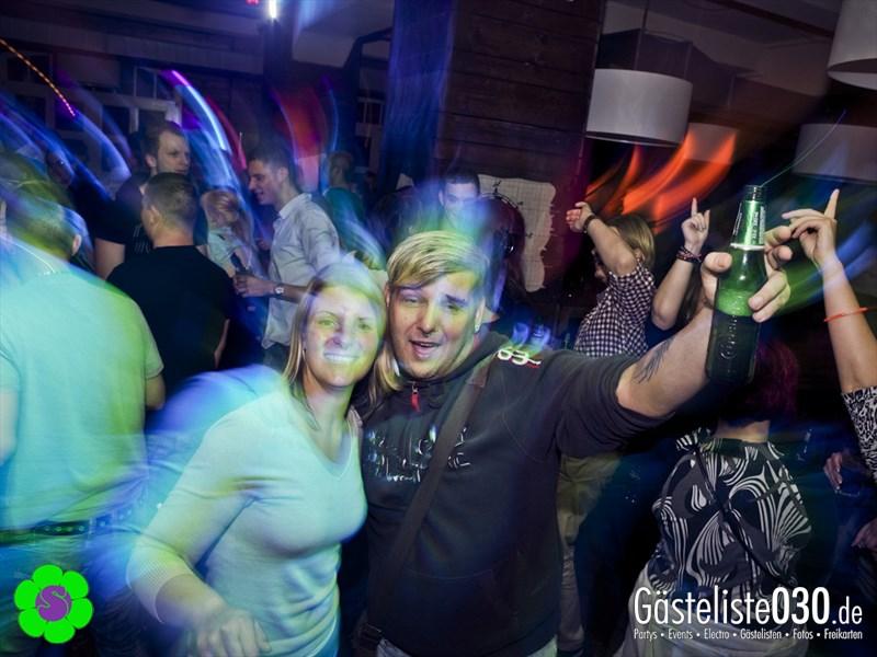 https://www.gaesteliste030.de/Partyfoto #93 Pirates Berlin vom 11.01.2014