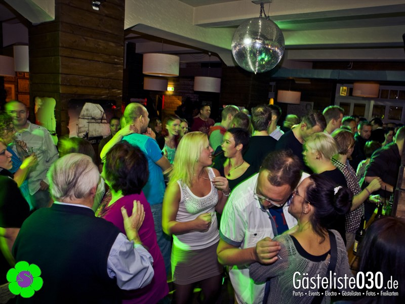 https://www.gaesteliste030.de/Partyfoto #13 Pirates Berlin vom 11.01.2014
