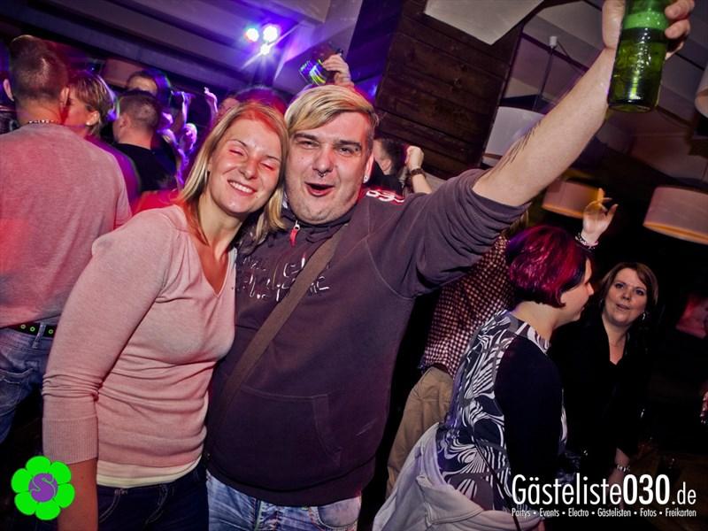 https://www.gaesteliste030.de/Partyfoto #50 Pirates Berlin vom 11.01.2014