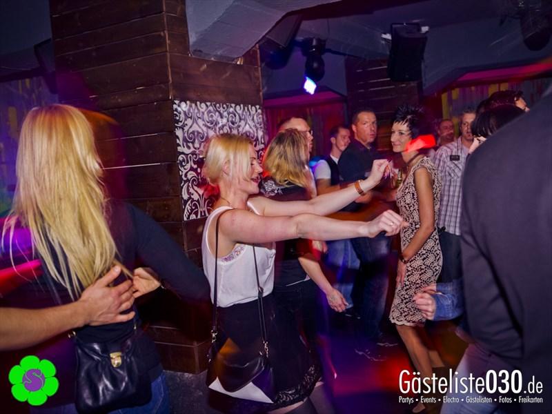 https://www.gaesteliste030.de/Partyfoto #56 Pirates Berlin vom 11.01.2014