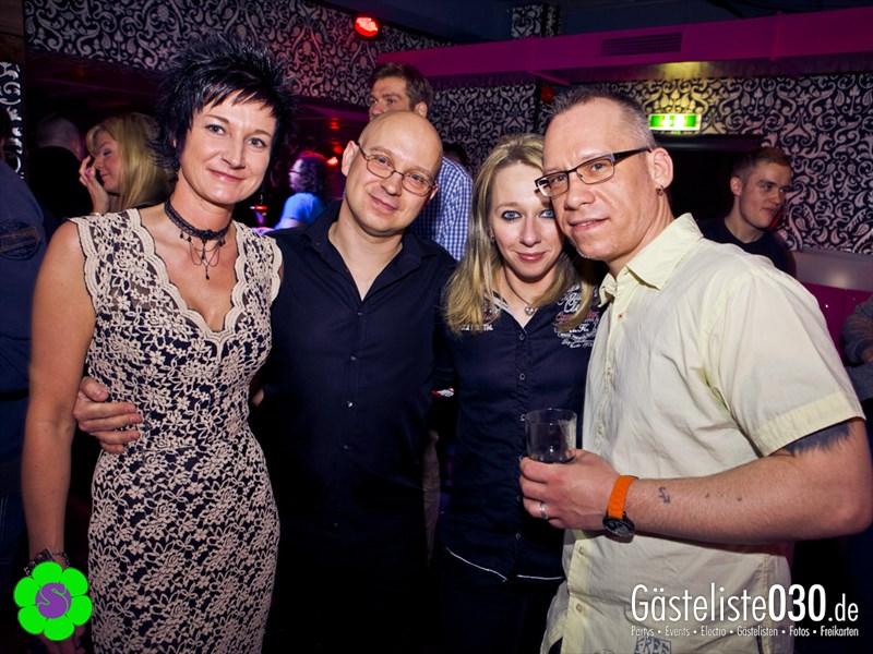 https://www.gaesteliste030.de/Partyfoto #14 Pirates Berlin vom 11.01.2014