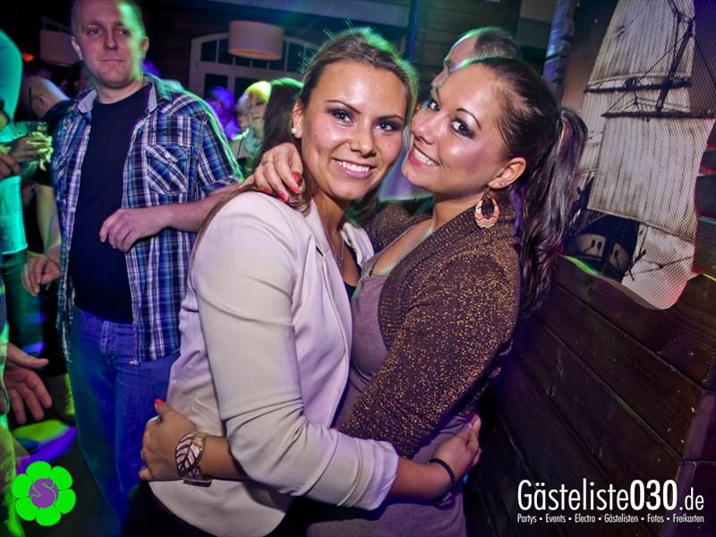 https://www.gaesteliste030.de/Partyfoto #2 Pirates Berlin vom 11.01.2014