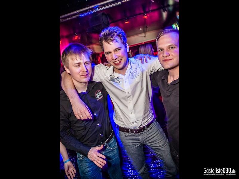 https://www.gaesteliste030.de/Partyfoto #18 Maxxim Berlin vom 11.01.2014