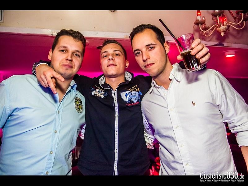 https://www.gaesteliste030.de/Partyfoto #25 Maxxim Berlin vom 11.01.2014