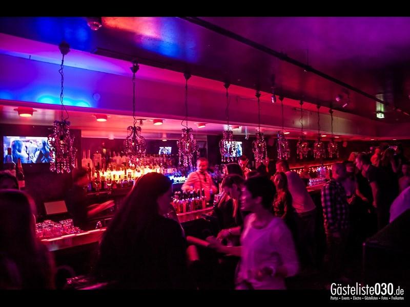https://www.gaesteliste030.de/Partyfoto #3 Maxxim Berlin vom 11.01.2014