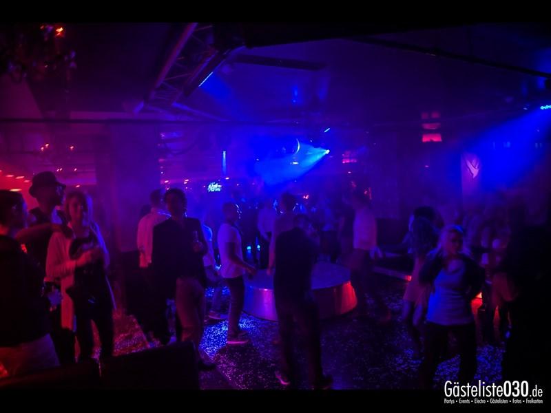 https://www.gaesteliste030.de/Partyfoto #12 Maxxim Berlin vom 11.01.2014