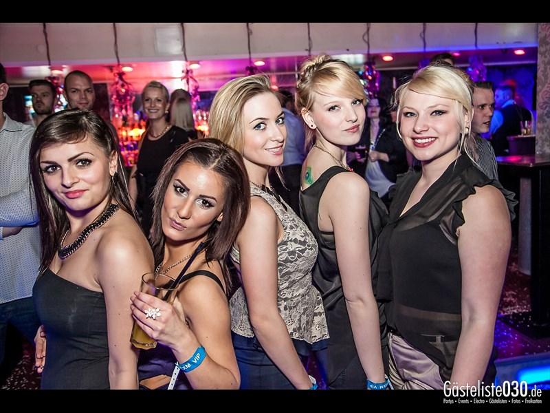 https://www.gaesteliste030.de/Partyfoto #30 Maxxim Berlin vom 11.01.2014