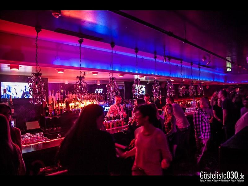 https://www.gaesteliste030.de/Partyfoto #34 Maxxim Berlin vom 11.01.2014