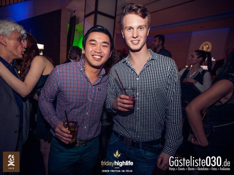 https://www.gaesteliste030.de/Partyfoto #31 Felix Berlin vom 17.01.2014