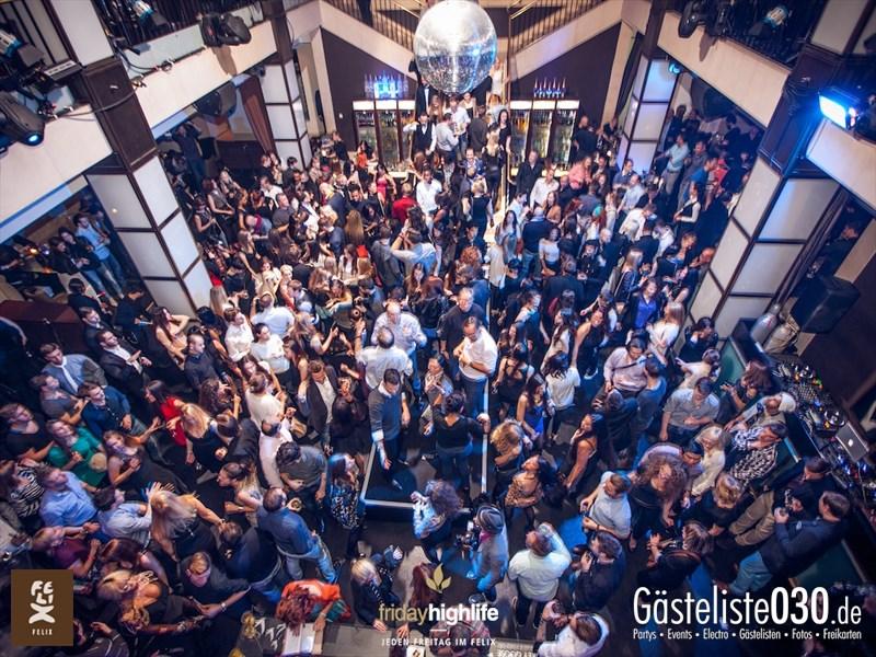 https://www.gaesteliste030.de/Partyfoto #3 Felix Berlin vom 17.01.2014