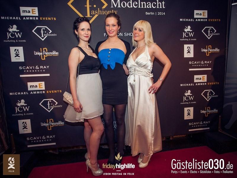 https://www.gaesteliste030.de/Partyfoto #62 Felix Berlin vom 17.01.2014