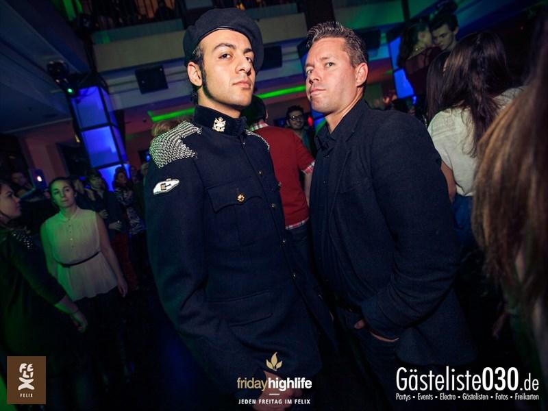 https://www.gaesteliste030.de/Partyfoto #32 Felix Berlin vom 17.01.2014