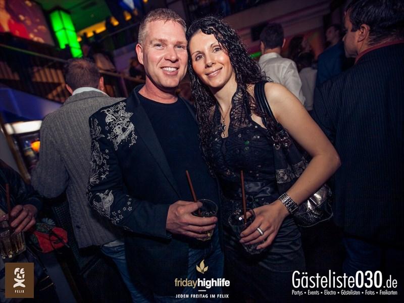 https://www.gaesteliste030.de/Partyfoto #56 Felix Berlin vom 17.01.2014