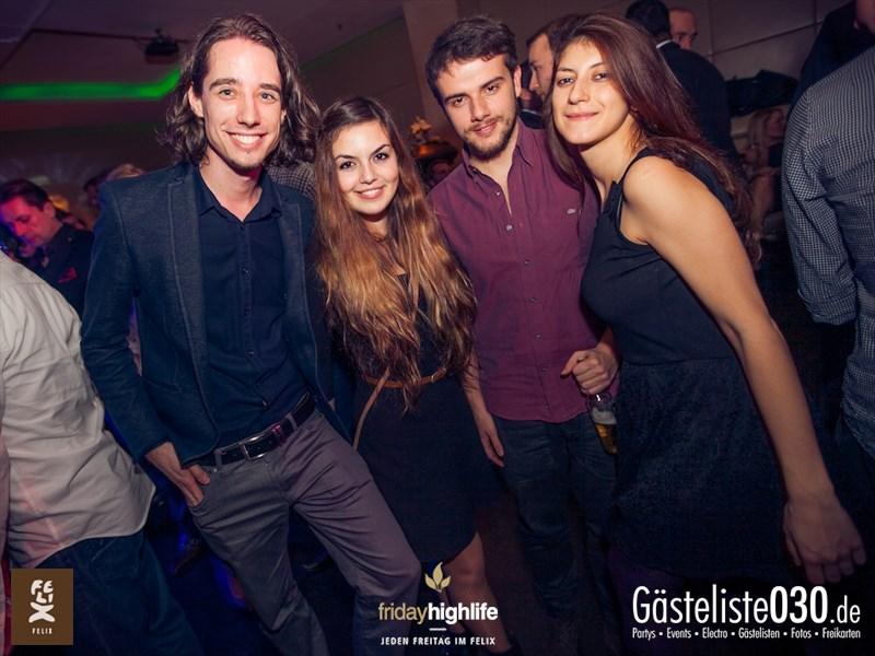 https://www.gaesteliste030.de/Partyfoto #65 Felix Berlin vom 17.01.2014