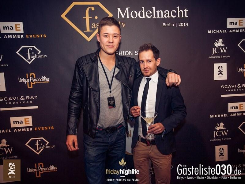 https://www.gaesteliste030.de/Partyfoto #22 Felix Berlin vom 17.01.2014