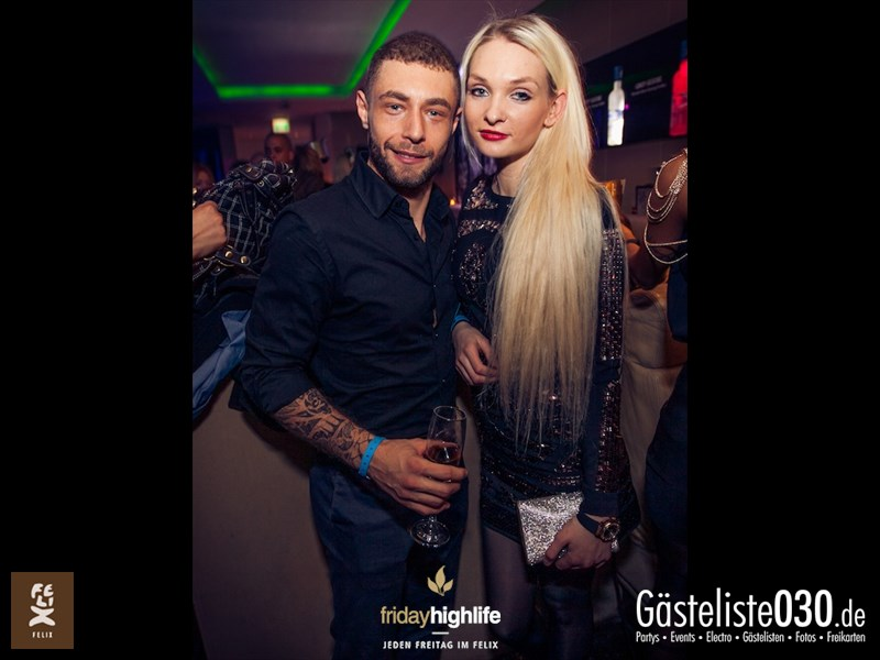 https://www.gaesteliste030.de/Partyfoto #39 Felix Berlin vom 17.01.2014