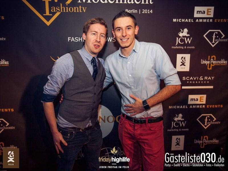 https://www.gaesteliste030.de/Partyfoto #71 Felix Berlin vom 17.01.2014