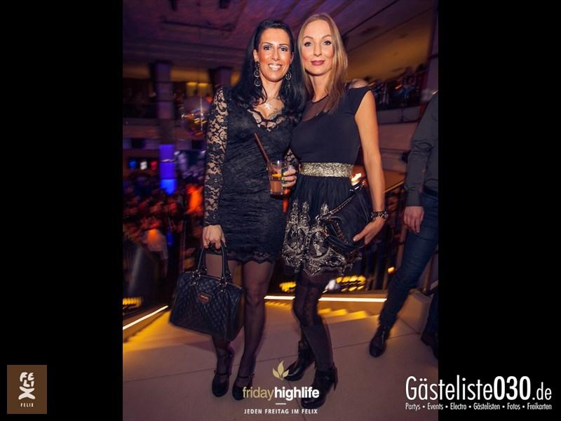 https://www.gaesteliste030.de/Partyfoto #5 Felix Berlin vom 17.01.2014