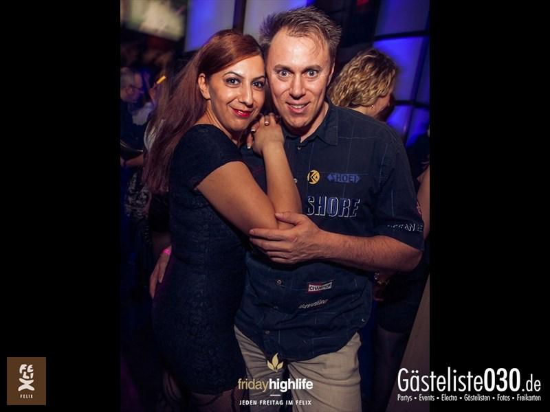 https://www.gaesteliste030.de/Partyfoto #40 Felix Berlin vom 17.01.2014