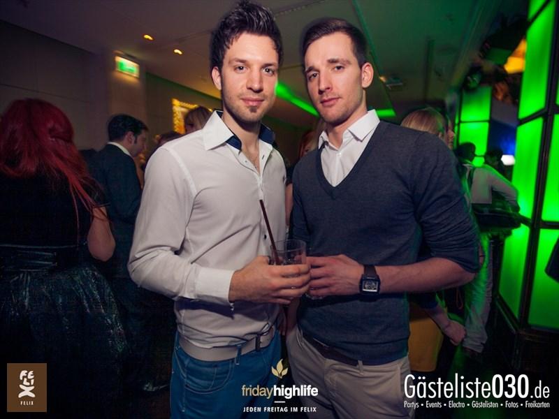https://www.gaesteliste030.de/Partyfoto #48 Felix Berlin vom 17.01.2014