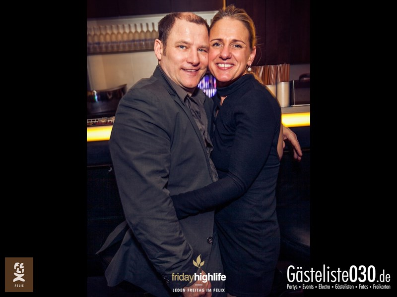 https://www.gaesteliste030.de/Partyfoto #68 Felix Berlin vom 17.01.2014