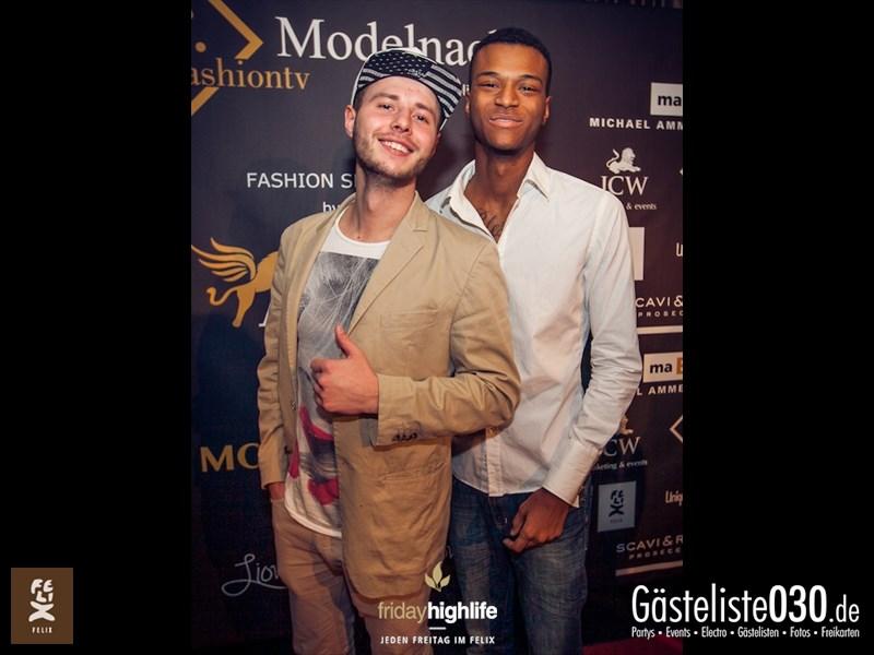 https://www.gaesteliste030.de/Partyfoto #58 Felix Berlin vom 17.01.2014