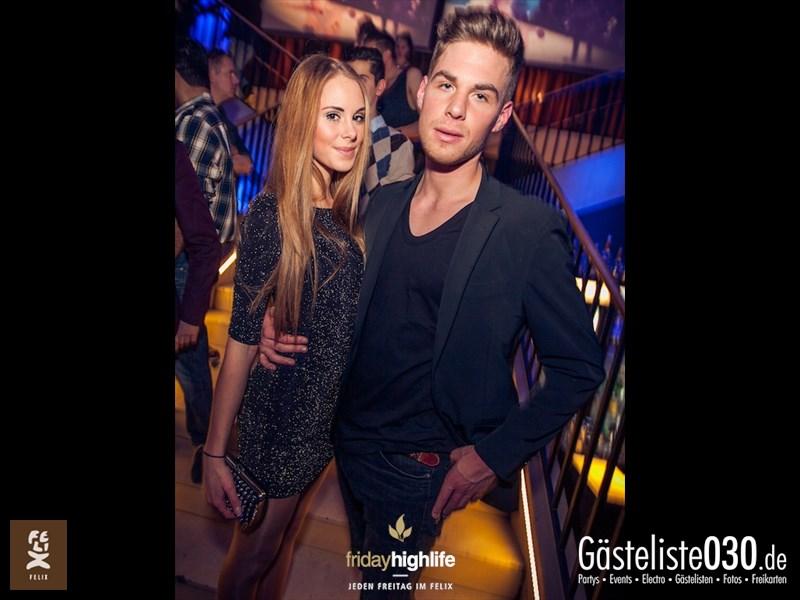 https://www.gaesteliste030.de/Partyfoto #77 Felix Berlin vom 17.01.2014