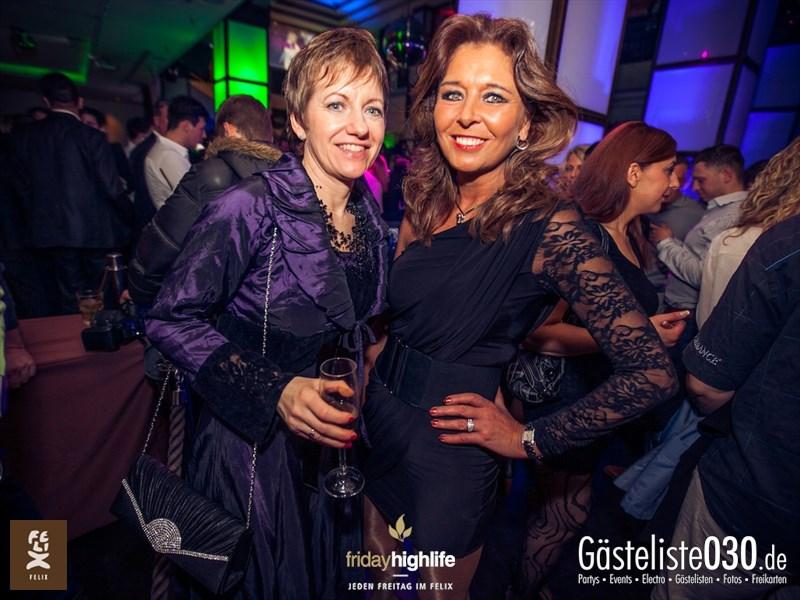 https://www.gaesteliste030.de/Partyfoto #38 Felix Berlin vom 17.01.2014