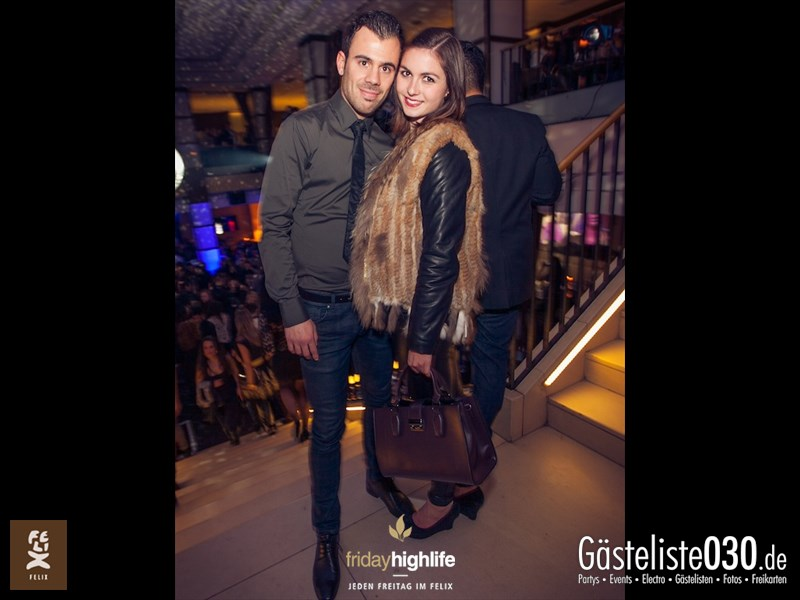 https://www.gaesteliste030.de/Partyfoto #28 Felix Berlin vom 17.01.2014