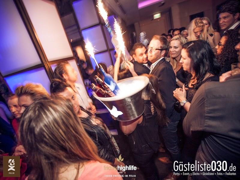 https://www.gaesteliste030.de/Partyfoto #17 Felix Berlin vom 17.01.2014
