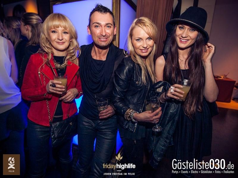 https://www.gaesteliste030.de/Partyfoto #33 Felix Berlin vom 17.01.2014