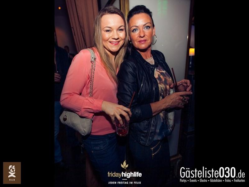 https://www.gaesteliste030.de/Partyfoto #55 Felix Berlin vom 17.01.2014