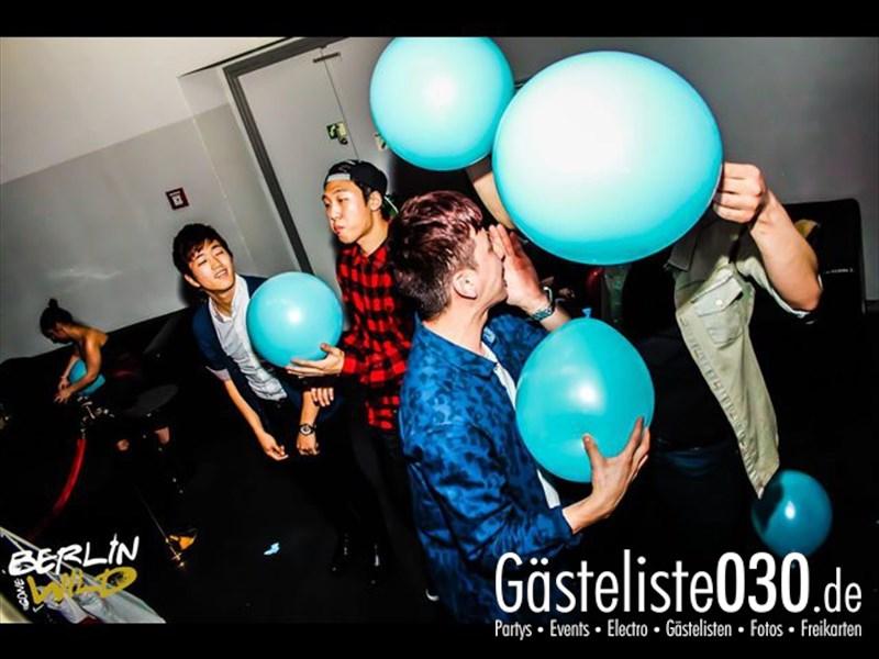 https://www.gaesteliste030.de/Partyfoto #55 E4 Berlin vom 04.01.2014