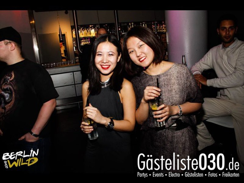 https://www.gaesteliste030.de/Partyfoto #35 E4 Berlin vom 04.01.2014