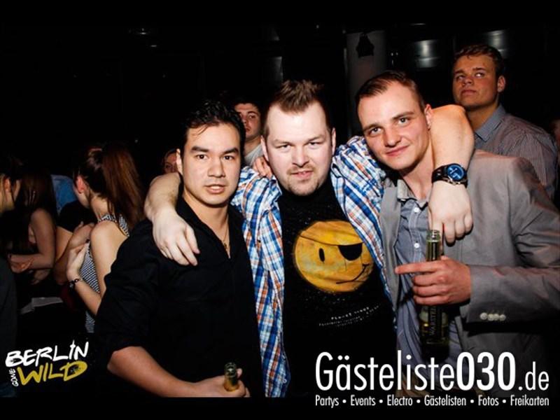 https://www.gaesteliste030.de/Partyfoto #23 E4 Berlin vom 04.01.2014