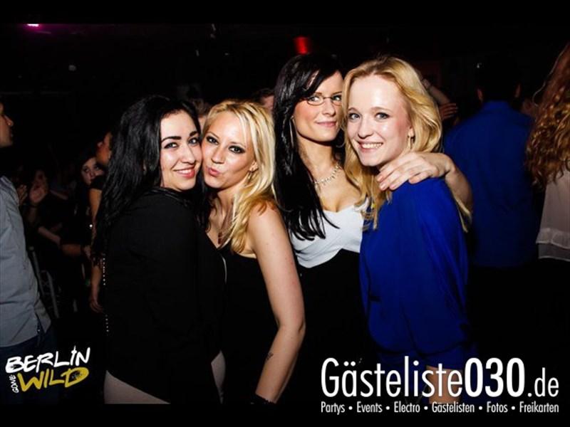 https://www.gaesteliste030.de/Partyfoto #93 E4 Berlin vom 04.01.2014