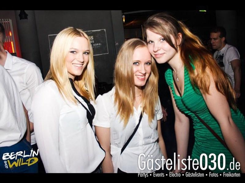 https://www.gaesteliste030.de/Partyfoto #28 E4 Berlin vom 04.01.2014